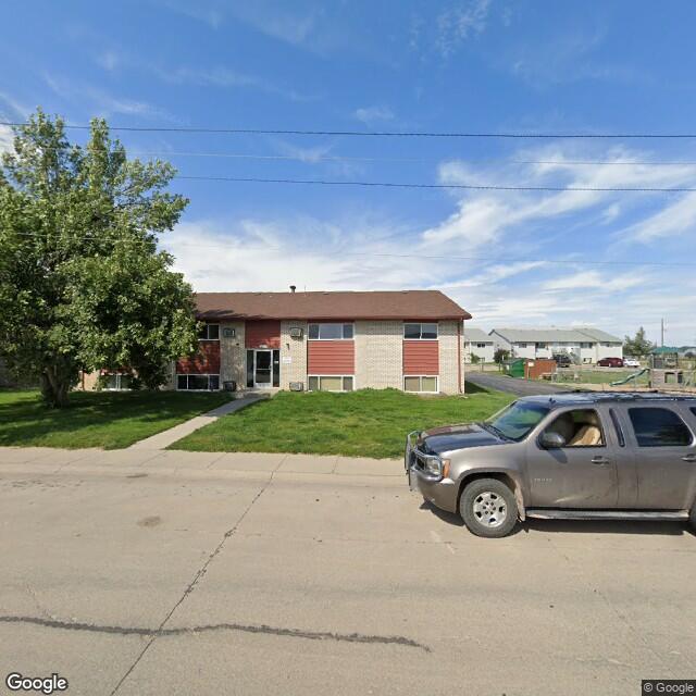 4622 W US Highway 14,Sheridan,WY,82836,US