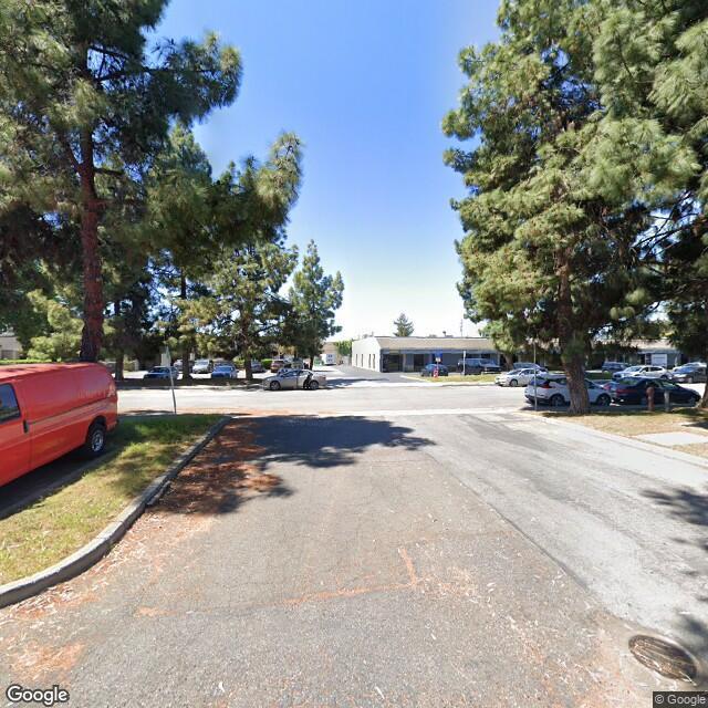 830 Jury Ct,San Jose,CA,95112,US
