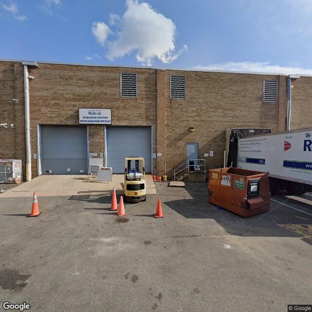 841-881 S Pickett St,Alexandria,VA,22304,US