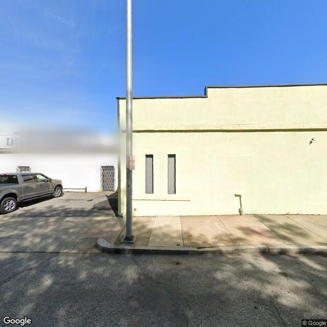 2168 Diamond Hill Rd,Woonsocket,RI,02895,US