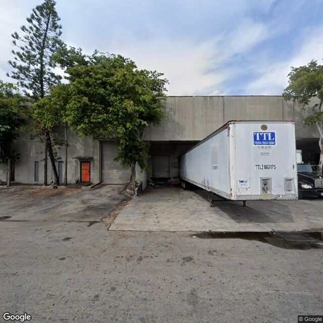 901-920 NW 10th Ave,Fort Lauderdale,FL,33311,US
