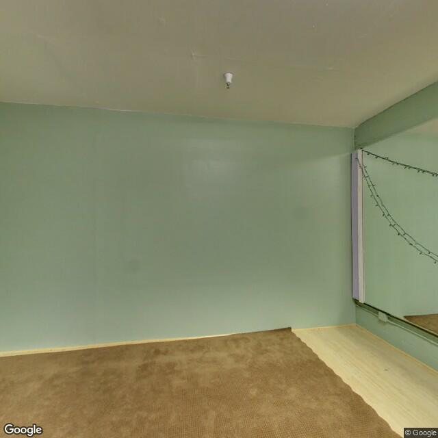 901 Minnesota St,San Francisco,CA,94107,US