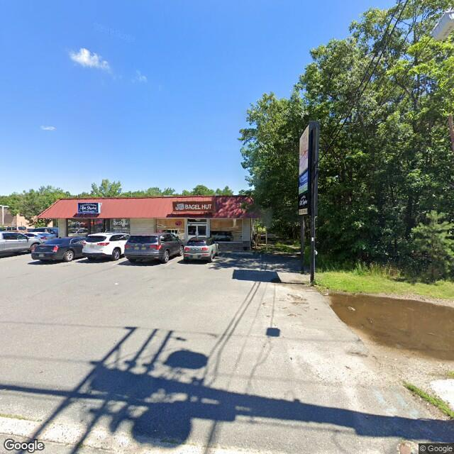 1743 State Route 27,Somerset,NJ,08873,US