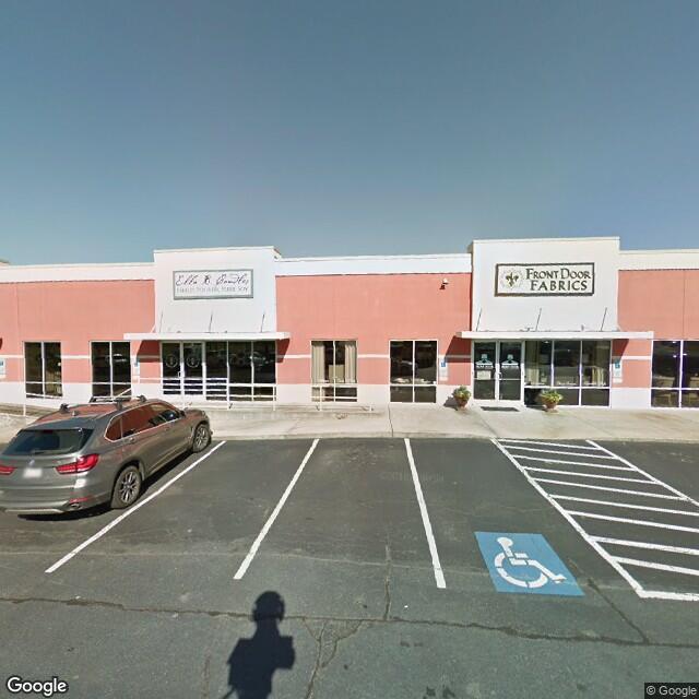 9517 Monroe Rd,Charlotte,NC,28270,US