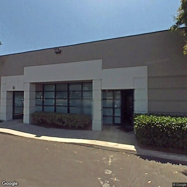 9810 Painter Ave,Whittier,CA,90605,US
