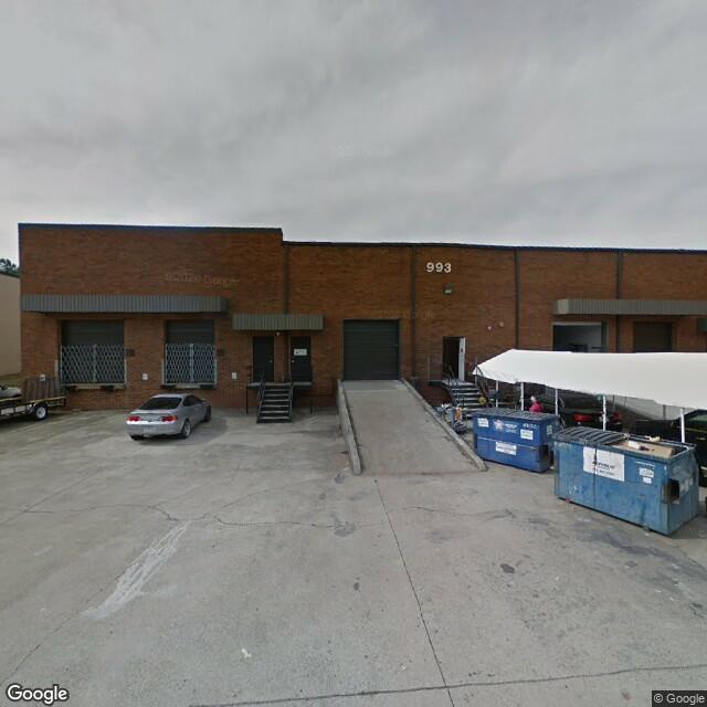 993 Mansell Rd,Roswell,GA,30076,US