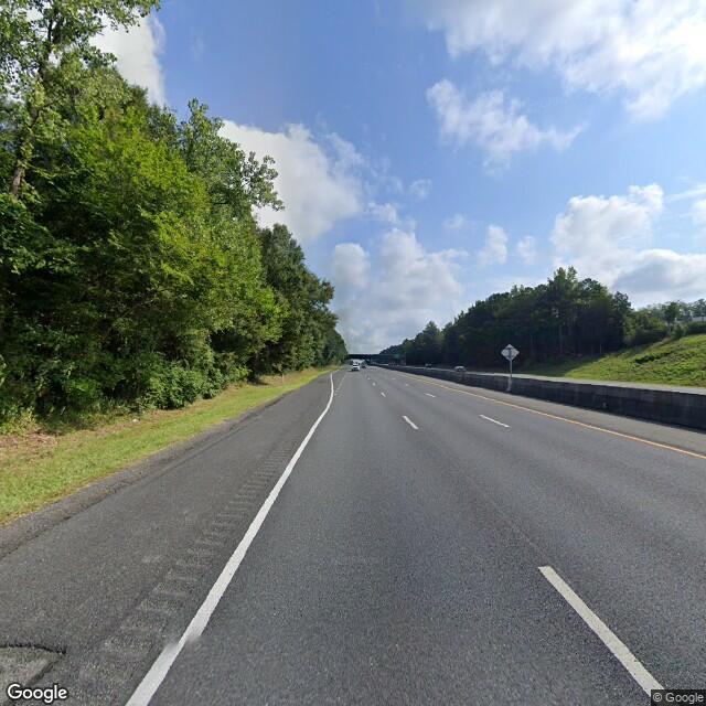 I-77 Hwy,Rock Hill,SC,29730,US