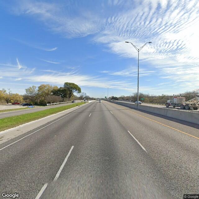 Interstate 35,San Marcos,TX,78666,US