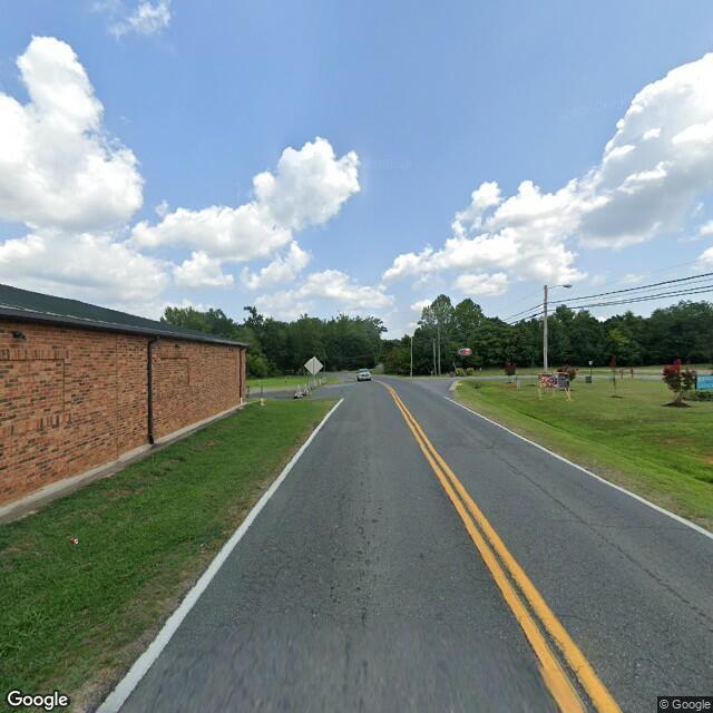 Lansdowne Rd,Fredericksburg,VA,22408,US