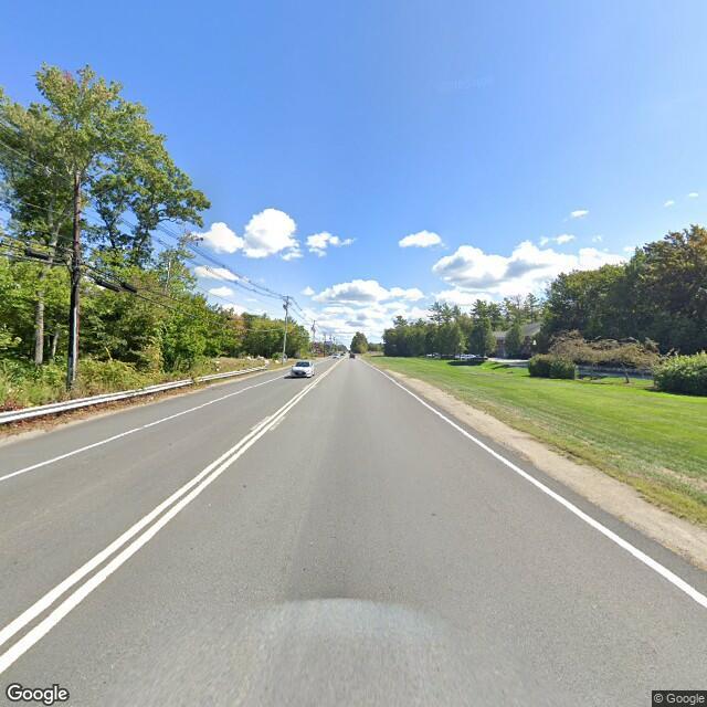 1000 New State Hwy,Raynham,MA,02767,US