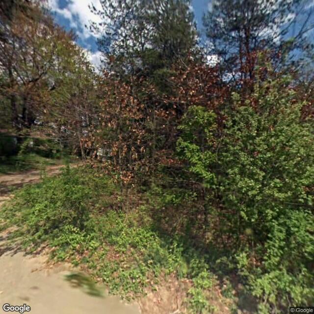 100-150 Eastside Dr,Black Mountain,NC,28711,US