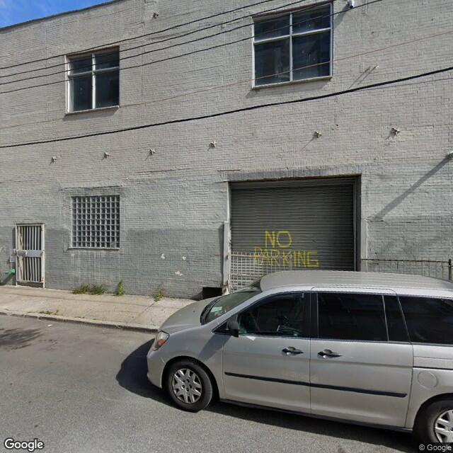 100 Neptune Ave,Brooklyn,NY,11235,US