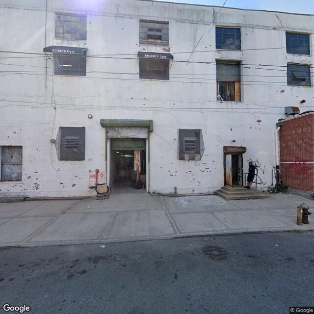 10120 101st St,Ozone Park,NY,11416,US