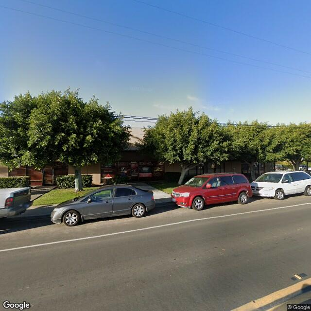1018-1020 Outer Rd,San Diego,CA,92154,US