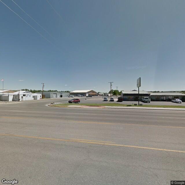 877 S 2nd St E,Riverton,WY,82501,US
