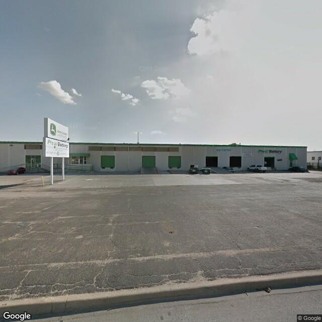 1019 N Henderson St,Fort Worth,TX,76107,US