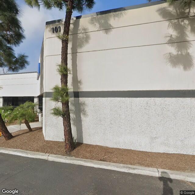 101-145 W Walnut St,Gardena,CA,90248,US
