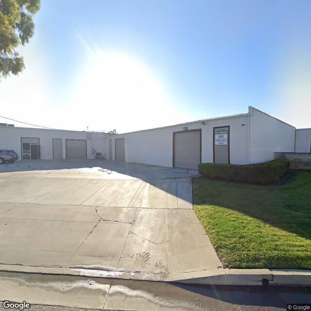 1020-1030 S Cypress St,La Habra,CA,90631,US