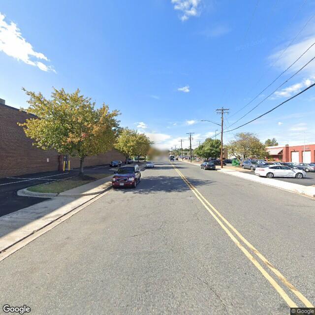 10221-10235 Southard Dr,Beltsville,MD,20705,US