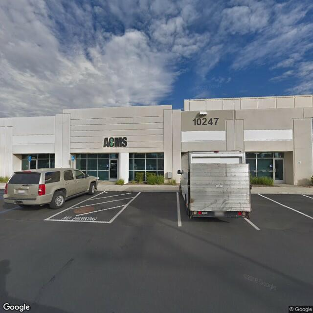 10247 Bellegrave Ave,Jurupa Valley,CA,91752,US