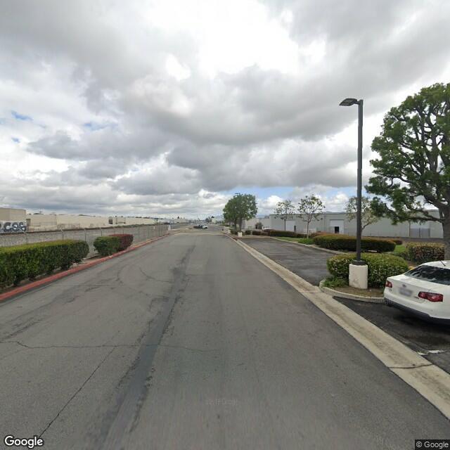 1030-1050 E Valencia Dr,Fullerton,CA,92831,US