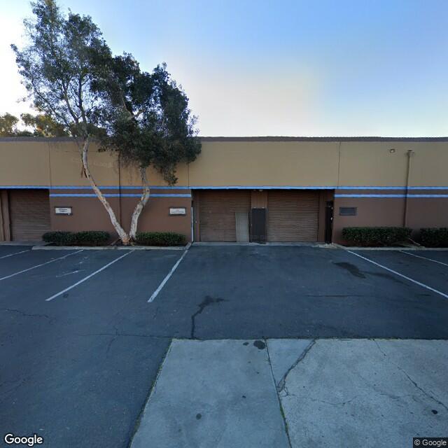 1031 Bay Blvd,Chula Vista,CA,91911,US