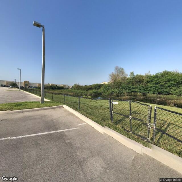 10380 W State Road 84,Davie,FL,33324,US