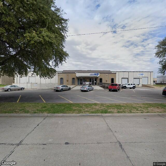 1039-1041 Avenue M,Grand Prairie,TX,75050,US