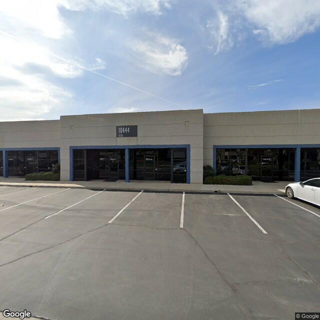 10444 Corporate Center Dr,Loma Linda,CA,92354,US