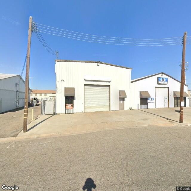 1057 Woodland Ave,Modesto,CA,95351,US