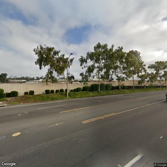 10605 Jamacha Blvd,Spring Valley,CA,91978,US