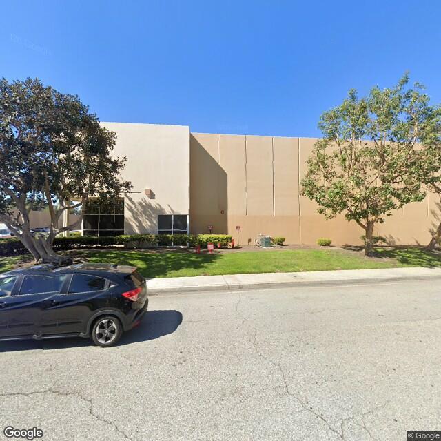 10637 Hathaway Dr,Santa Fe Springs,CA,90670,US