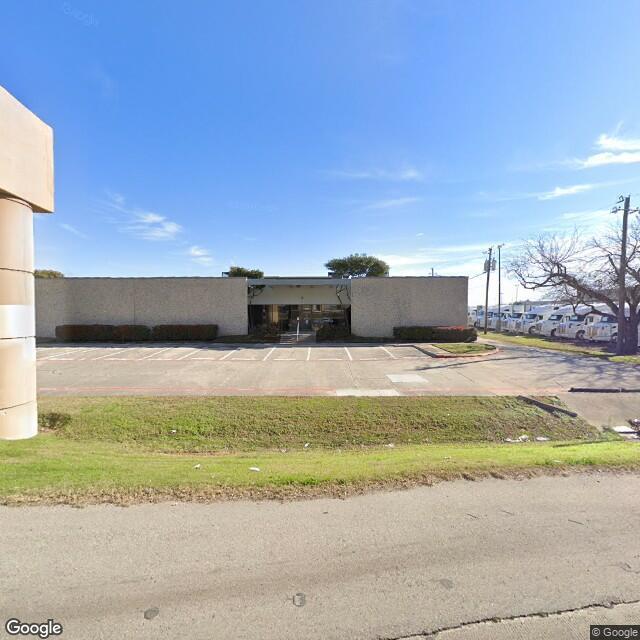 10702-10728 N Stemmons Fwy,Dallas,TX,75220,US