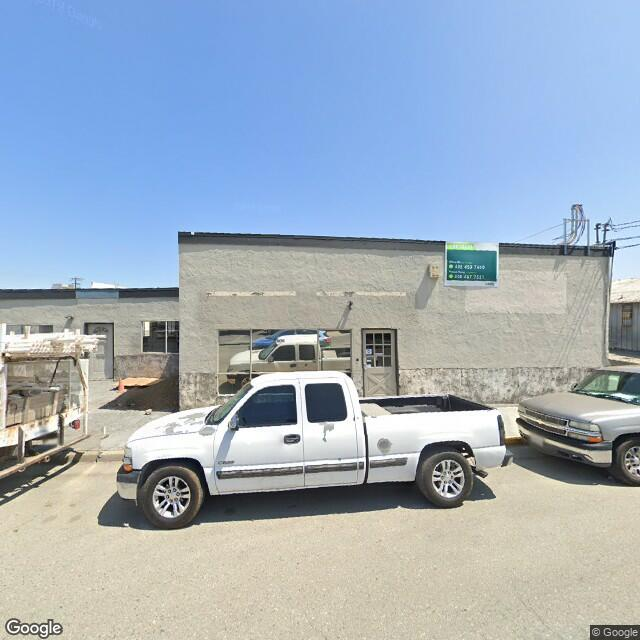 1070 Dell Ave,Campbell,CA,95008,US