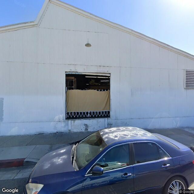 10900 Alameda St,Lynwood,CA,90262,US