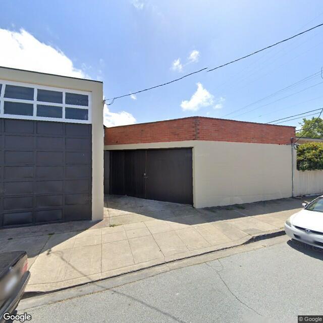 1099 California Dr,Burlingame,CA,94010,US