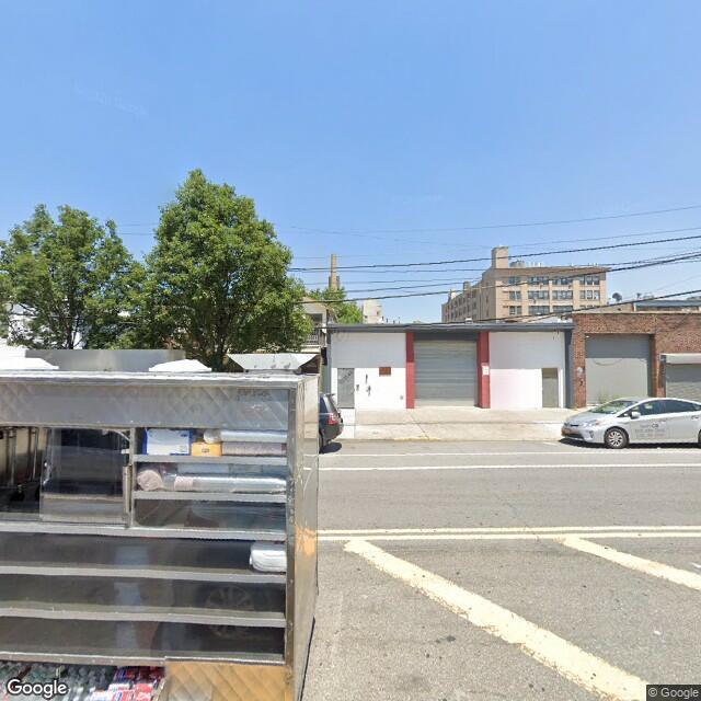 289 Main St,Poughkeepsie,NY,12601,US