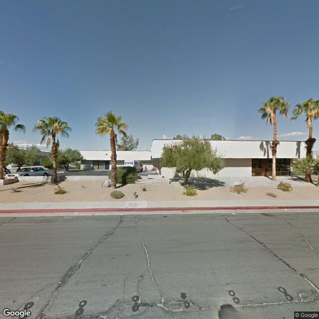 1105 N Gene Autry Trl,Palm Springs,CA,92262,US