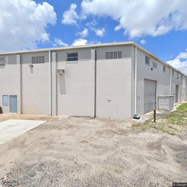 1106-1128 Solana Ave,Winter Park,FL,32789,US