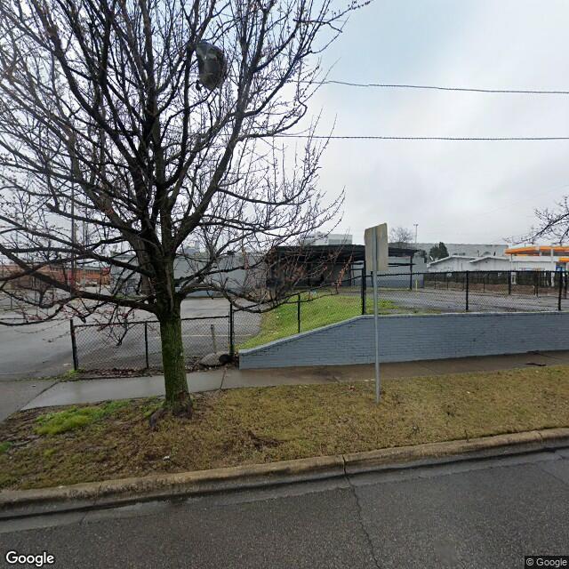 1107 5th Ave N,Birmingham,AL,35203,US