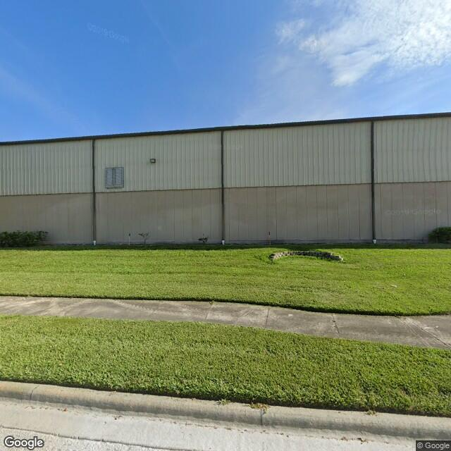 110 Pineda Ave,Longwood,FL,32750,US