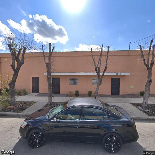 1114 Emporia St,Ontario,CA,91761,US