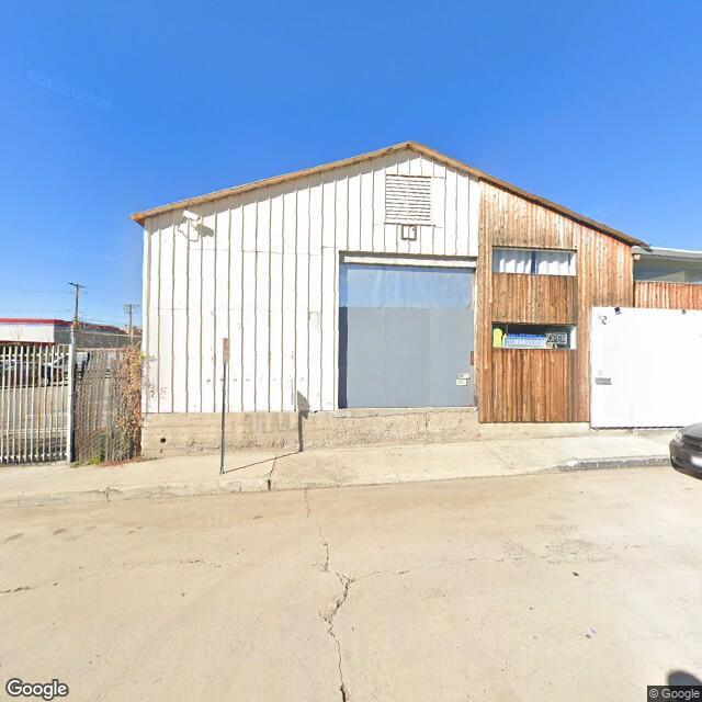 111 E Linden Ave,Burbank,CA,91502,US