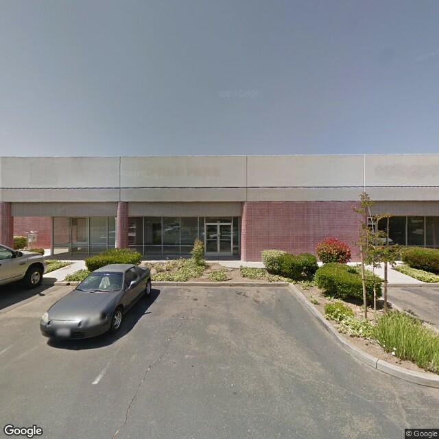 11225 Trade Center Dr,Rancho Cordova,CA,95742,US