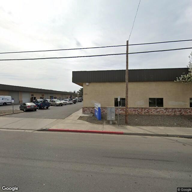1124 Kansas Ave,Modesto,CA,95351,US