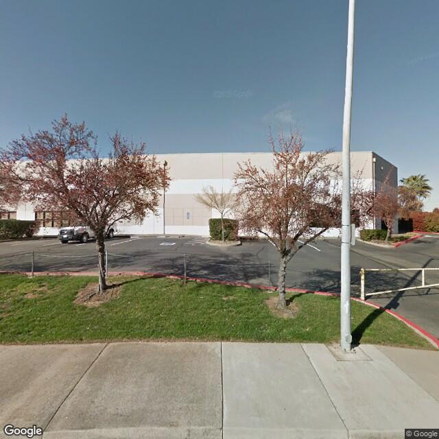 11260 Pyrites Way,Rancho Cordova,CA,95670,US