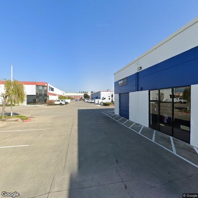11347 Folsom Blvd,Rancho Cordova,CA,95742,US