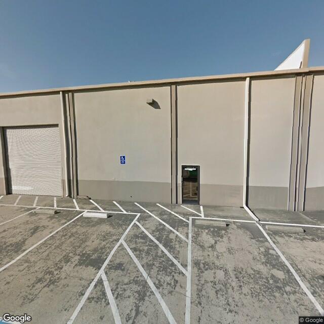 11355 Folsom Blvd,Rancho Cordova,CA,95742,US