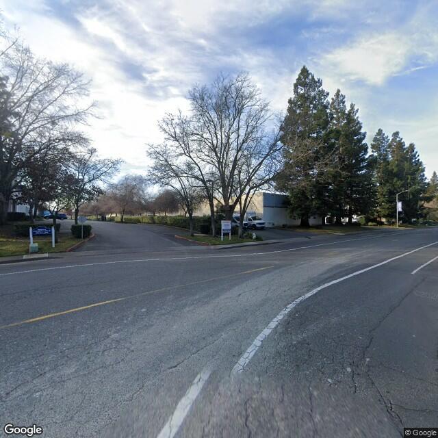 11419 Sunrise Gold Cir,Rancho Cordova,CA,95742,US