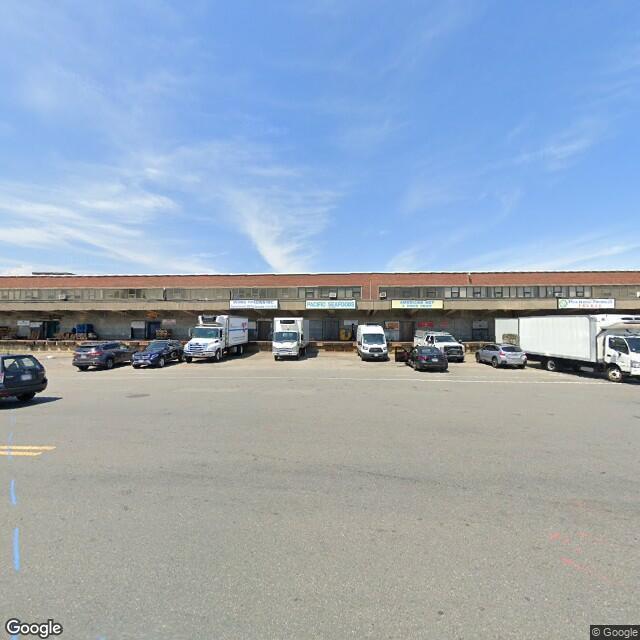 115-141 Newmarket Sq,Boston,MA,02118,US